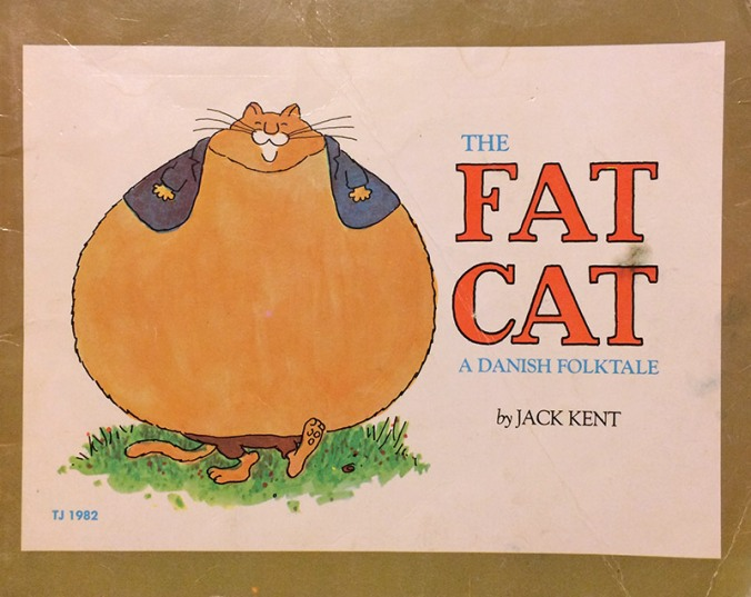 fatcat_1